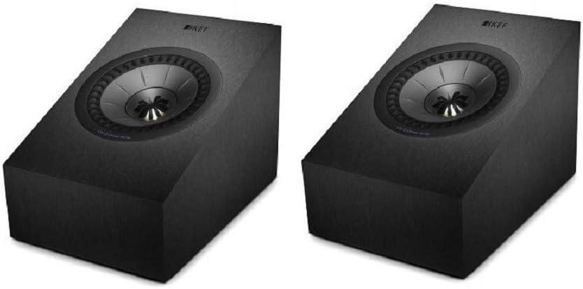 Q50a Dolby Atmos Speaker Black, Pair