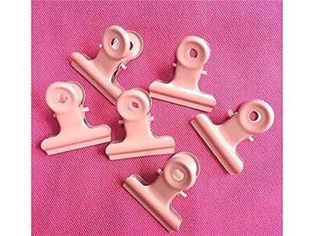 JwlqAy - Pinzas de plástico para Colgar Dinero con Pinzas de ...