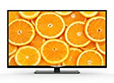 Best 50 Inch TVs - Seiki SE50FY35 50-Inch 1080p 60Hz LED TV Review
