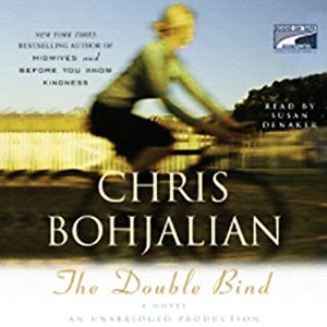 The Double Bind Audiobook