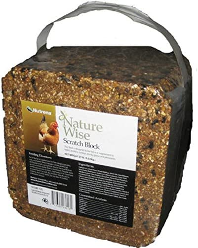 21-lb-nutrena-nature-wise-scratch