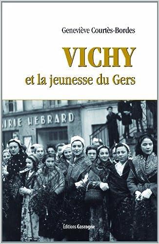 Telechargements De Livres Electroniques Gratuits Vichy Et La