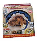 The Perfect Dog Command Collar with DVD