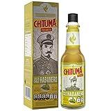 1 Salsa CHITUMÁ Habanero, 60 ml.