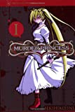 img - for Murder Princess, Vol. 1 book / textbook / text book