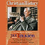 Christian History Issue #78: J.R.R. Tolkien |  Hovel Audio