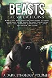 img - for Beast: Revelations A Dark Ethology Volume 2 book / textbook / text book