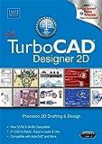 TurboCAD Designer v21 [Download]