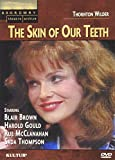 The Skin of Our Teeth (Broadway Theatre Archive)