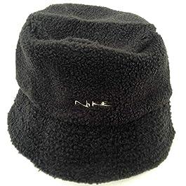 Nike Adult Unisex Winter Bucket Hat 565378 060 Size L/XL