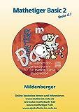 Mathetiger Basic 2 Version 2.0. CD-ROM. Bayern: 6 Übungen aus der CD-ROM Mathetiger 1/2 Homeversion. 2. Schuljahr