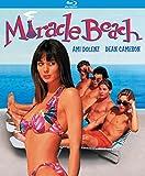 Miracle Beach (1992) [Blu-ray]