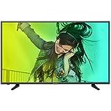 "Sharp 43"" Class 4K Smart TV - LC-43N610CU"