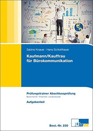 kaufmann-frau-fr-brokommunikation-prfungstrainer-abschlussprfung-browirtschaft-und-wiso