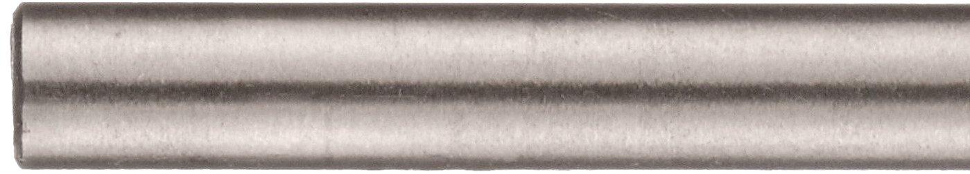 Pack of 12 Chicago Latrobe 550 Cobalt Steel Jobber Length Drill Bit 135 Degree Split Point Gold Oxide Coated Round Shank Wire Size #1