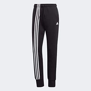 Adidas W Mh 3s Dk Pant Pantalones De Deporte Mujer Amazon Es Ropa Y Accesorios