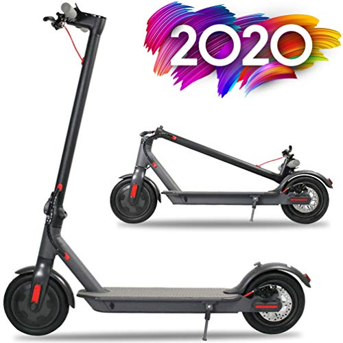 Emaxusa Electric Scooter for Adults,US Federal