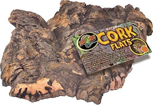 2-Pack-Zoo-Med-Natural-Cork-Bark-Flat-Small