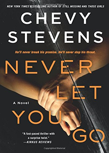 Top 7 recommendation never let you go 2019