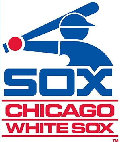 CHICAGO WHITE SOX Team Set 1983 TOPPS