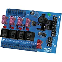 Altronix Power Module ACM4