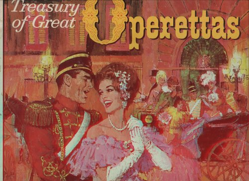 readers-digest-treasury-of-great-operettas