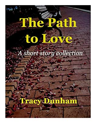 book cover of The Path to Love