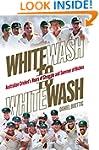 Whitewash to Whitewash: Australian Cr...