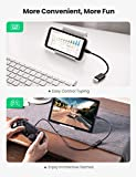 UGREEN Micro USB to USB Micro USB 2.0 OTG Cable 2