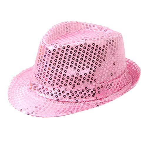 Goalie Trapper - Geetobby Womens Sun Hat Wide Brim Beach Hat Cap Floppy Foldable Roll up Summer Straw Hat UPF 50+ with UV Protection