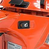 Makita EA7901PRZ1 EA7901PRZ2 79 cc Chain Saw, Power