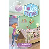 The Plastic Palace