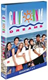 California Dreams - Seasons 1 & 2
