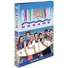 California Dreams - Seasons 1 & 2 (2009)