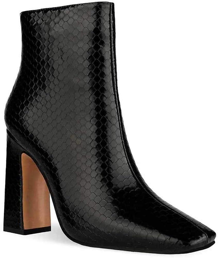 ladies booties on sale
