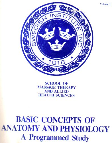 basic anatomy and physiology book pdf