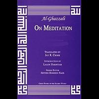 On Meditation (Great Books of the Islamic World) (English Edition)