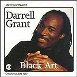 Black Art by Criss Cross (1994-10-18)