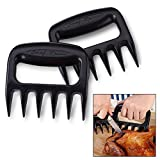 best seller today Latest Meat Handling Claws - Lifetime...