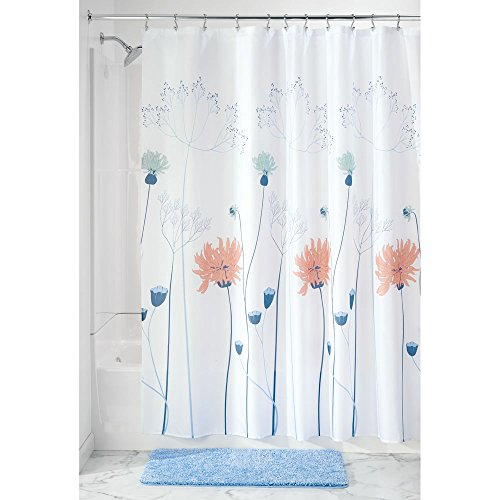 Compare price to blue and coral curtains | TragerLaw.biz