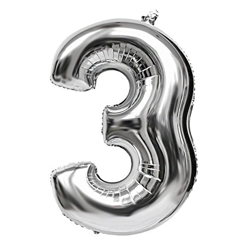 32-large-silver-foil-helium-number-balloon-birthday-wedding-party-0-9-3