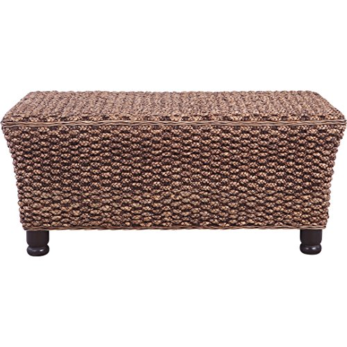 - Bahary Coffee Table made by Chic Teak