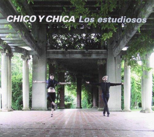 Los estudiosos: Chico Y Chica, Chico Y Chica: Amazon.es: Música