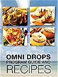 "Omni Drop Program Bundle of 3 Products - the ""Get"