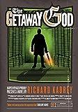 The Getaway God (Sandman Slim, Book 6)