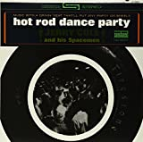 Hot Rod Dance Party