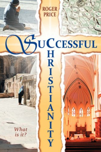 Successful Christianity
