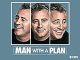 Man With A Plan, Season 2
