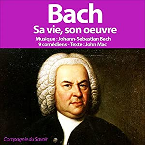 Bach Performance