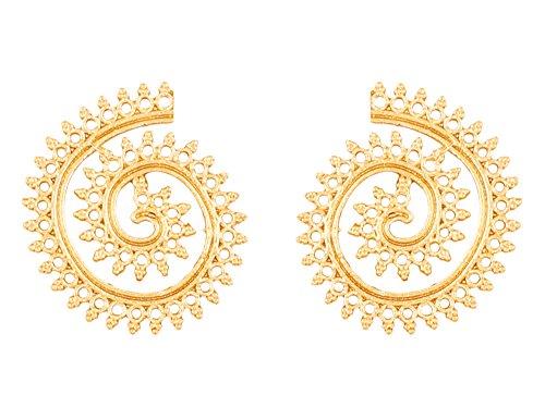 Designer Lightweight Earrings - 7